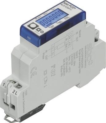 Energiezähler-Modul